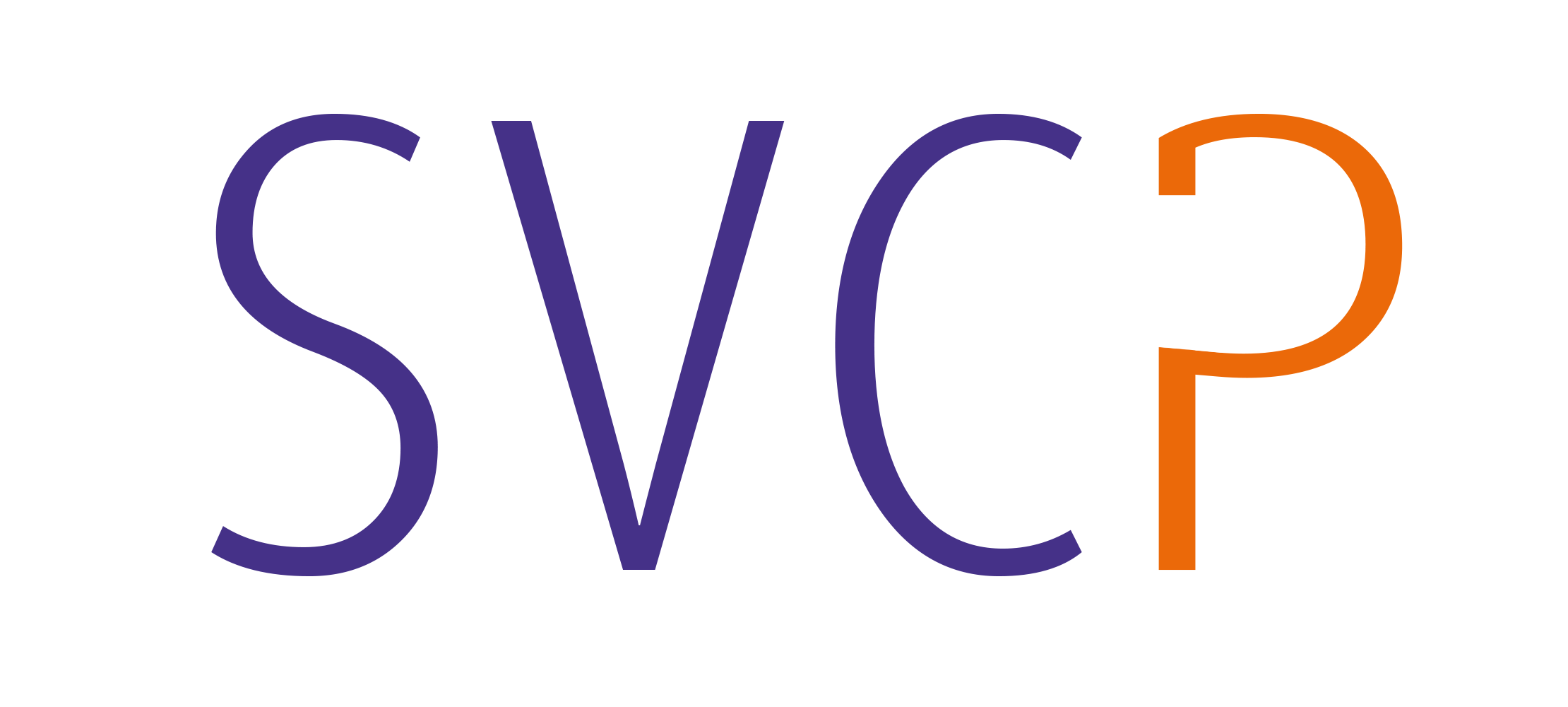 cropped-SVCP_logo_def.png